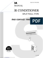 ras13uave2_service_manual.pdf