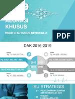 DAK presentasi.pptx
