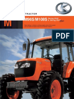 M108S.pdf