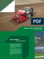 KV-Pneumatic-seed-drill-en.pdf