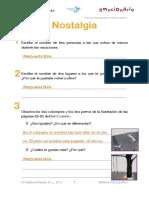 ficha_emocionario_27_nostalgia_solucionada.pdf