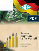 Katalog MEN