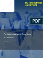 FortiGate Infrastructure Study Guide Online.pdf