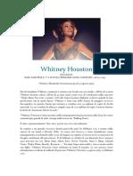 Whitney Houston.docx