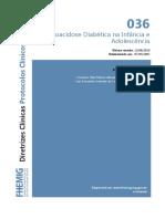 036_Cetoacidose_Diabetica_na_Infancia_e_Adolescencia_07082014(1).pdf