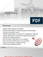 FortiGate_I_01_Introduction.pptx
