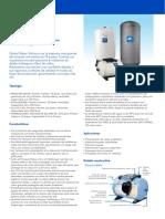 tanques-hidroneumaticos-con-membrana-fija-Global-para-presurizacion-de-edificios-incendio-riego-por-aspersion.pdf