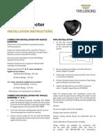 Multi-Connector 2016.pdf