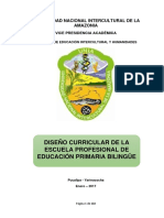 Curriculo UNIA.pdf