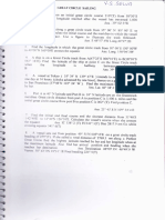 CNV (1).pdf