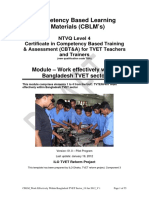 01_CBLM_Work_effectively_within_Banglade.pdf
