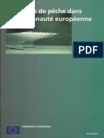 BOOK NAV Les engins de peche dans la communautee Europeene.pdf