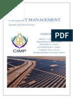 Group 4 Sec B.pdf