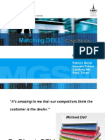 matchingdell-12707896806208-phpapp02