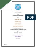 consumersatisfactionicicibankfianlprojectvasudev-180413152559.pdf