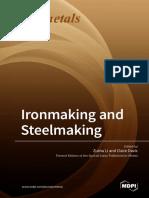 Ironmaking and Steelmaking (1).pdf