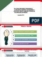 Lección N°6 FVR.pptx