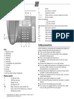 Siemens Euroset 5020 podesavanja.pdf