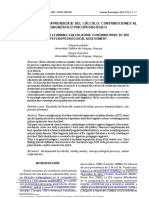 Xodo Documento - v4n1a02