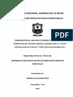 T.FRS-205.pdf