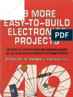 49-More-Easy-to-Build-Electronics-Projects-Kneitel.pdf