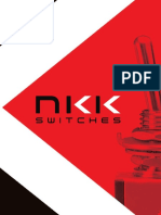 NKK Switches Catalog.pdf