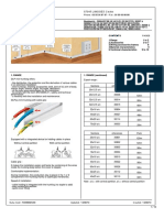 DLPlus Mini-Trunking   Data Sheet.pdf