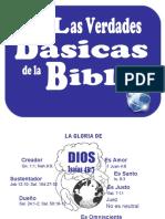 verdades basicas.pdf