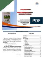 Executive_Summary_RIP_Kobisadar_Rev.pdf