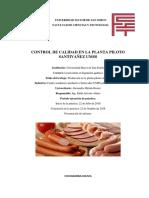 informe santivañez ale (Arreglado)