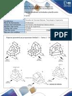 Anexo 1. Figuras propuestas (4).pdf