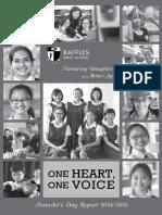 ecitydoc.com_one-heart-one-voice-raffles-girls-school