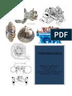 Turbomáquinas-Gabriel Alarcon.pdf