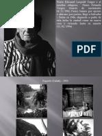biografia_pierreverger.pptx