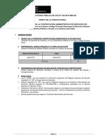 13-742-2019- DGDPAJ DP NCPP- LIMA ESTE