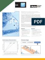 BEVPOR MH.pdf