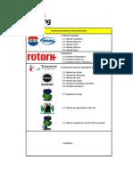 LISTADO DE PRODUCTOS XCL.pdf