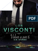 Volver a por ti (Spanish Edition).epub