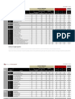 ninjatrader_futures_commissions_ES.pdf