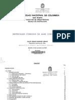 yeso, libro de españa.pdf