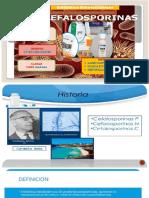 cefalosporina-expocicion-2unidad.pptx