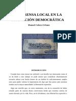 La prensa local.pdf