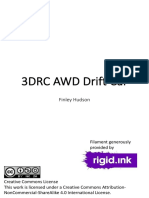 3DRC_AWD_drift_assembly_instructions