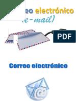 1.-El correo electrónico.pptx