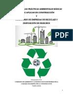 Guia-recicladores-CAPAC