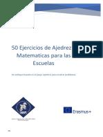 Castella_CHAMPS_50_Ejercicios_de_Ajedrez_y_Matematicas_Final.pdf