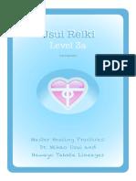 3._usui_reiki_-_level_3a.pdf