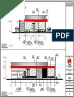 BK1574138775559_BK Jakarta - PIK Shop Drawing 03-DETAIL TIMBER BEAM - Copy (2) Jakarta - PIK Shop Drawing 03-ELV AB(1)