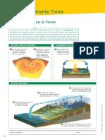 Cuadernillo-pendiente-3-eso-BYG-3EV.pdf