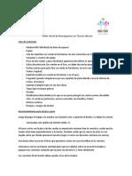 Info-taller-inicial-mosaiquismo-tec.-directa (1)